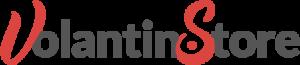 Configura il tuo Volantino digitale interattivo con VolantinoStore
