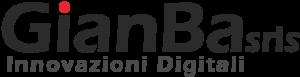 Piattaforma Xabila di Gianba Srls impegnata nelle innovazioni digitale del Food and Beverage